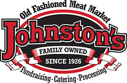Johnston's Old Fashioned Meat Market