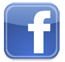 WPF on Facebook