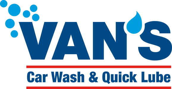 Van's Car Wash and Quick Lube