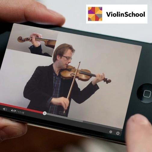 ViolinSchool