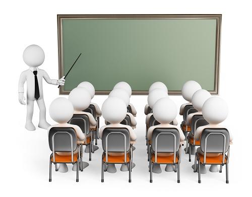 投資の基礎はタダで学べ。メール講座
