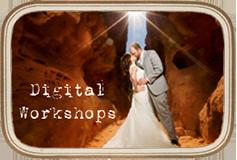 75% Off Digital Workshops