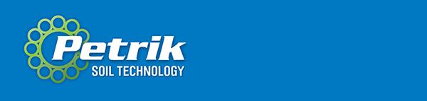 Petrik Soil Technology