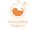 Immortality Projects