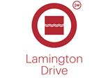 Lamington Drive