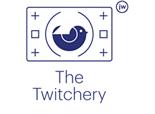 The Twitchery