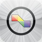 logo Autism Apps