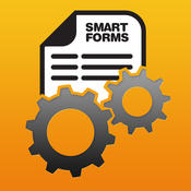 logo Smart Forms
