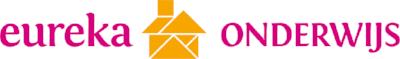 Logo Eureka Onderwijs