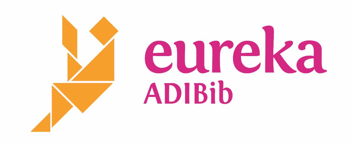 logo ADIBib