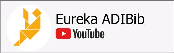 eureka adibib youtube