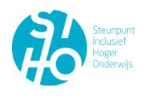 Logo Siho