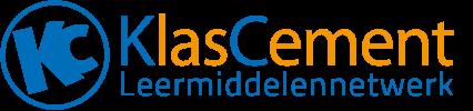 logo KlasCement