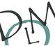 Logo Dolm