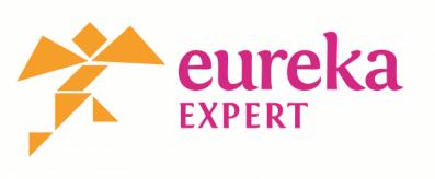Logo Eureka Expert