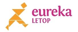 Logo letop