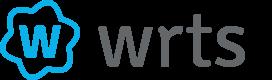 Logo wrts
