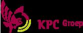 Logo KPC Groep