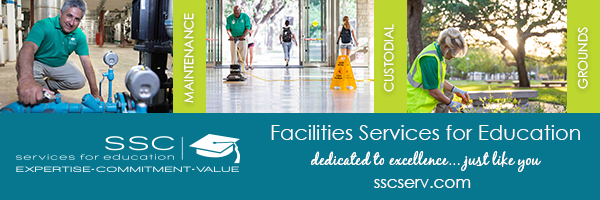 SSC: Facilities Services for Education