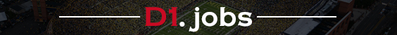 D1.jobs: Advertise your jobs where thousands of administrators already spend time every morning