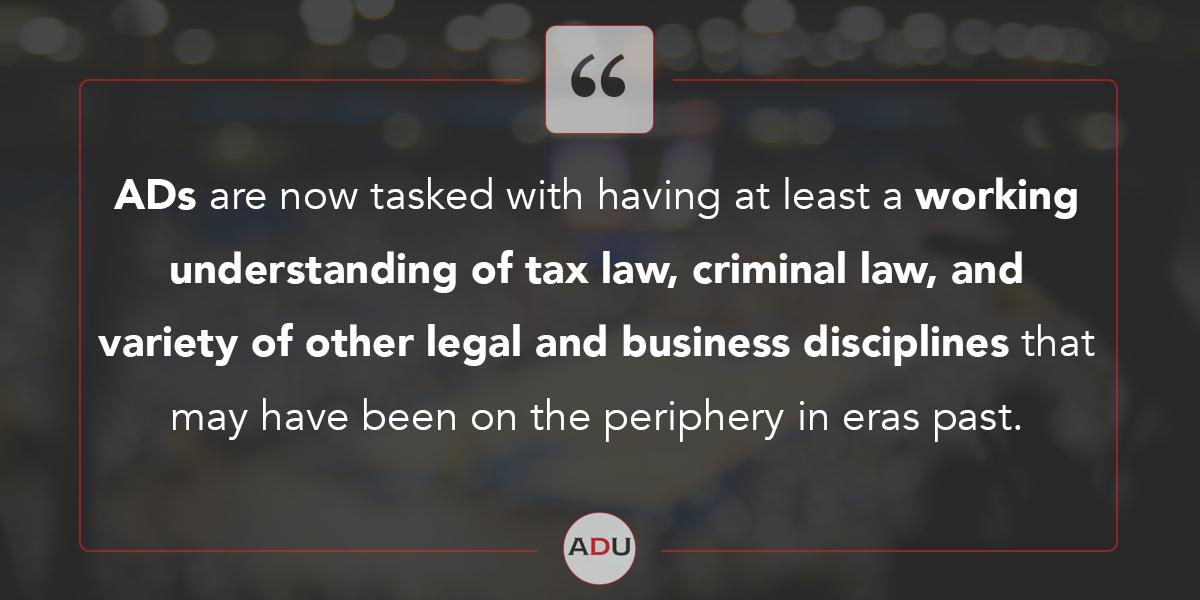 (Read) Significant Legal Issues In IntercollegiateAthletics