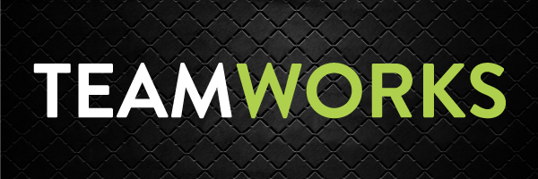 Teamworks: Revolutionizing The Way Athletic Departments Communicate