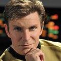 Vic Mignogna/Star Trek Continues