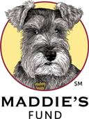 Maddies Fund