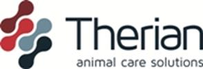 Therian animal care solutions