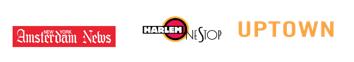Amsterdam News | Harlem OneStop | Uptown