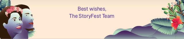 @storyfest