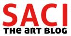 SACI Art Blog