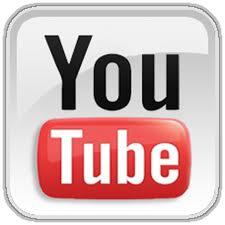 SACI on YouTube