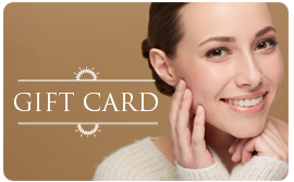 Welch SkinCare Center gift card