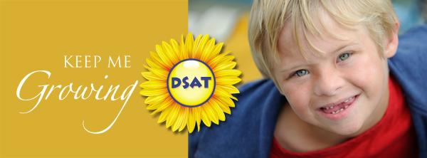 www.dsat.ca