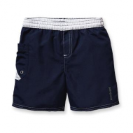 Baby Daybreak Boardies