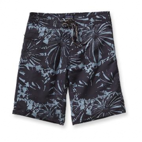 Wavefarer Board Shorts 21-Men's