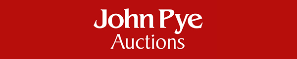 johnpyeauctionsbanner