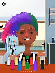 color-screenshot
