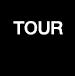 Umphreys McGee Tour