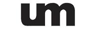 Umphreys McGee Home Page