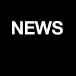 Umphreys McGee News