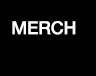 Umphreys McGee Merchandise
