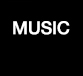 Umphreys McGee Music
