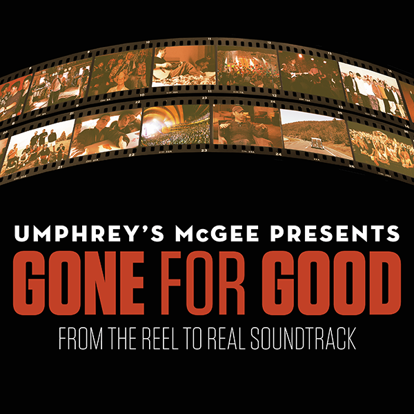 """Gone for Good"" is Here to Stay"