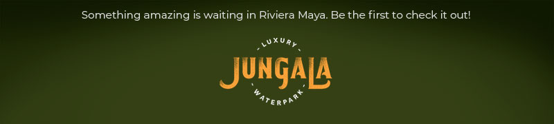 Jugala Luxury Waterpark