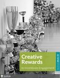 Creative Rewards