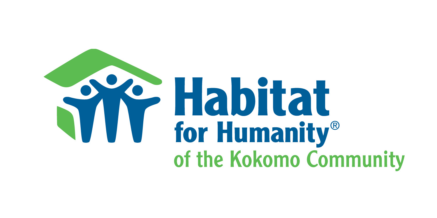 Habitat For Humanity of the Kokomo Community