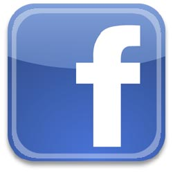 UHDS Facebook Page