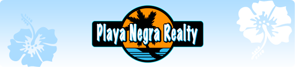 Playa Negra Realty